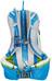 CamelBak Spark 10 LR 70 fietsrugzak Dames groen/blauw